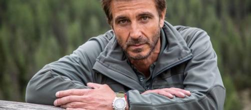 Un passo dal cielo 5, Daniele Liotti è Francesco Neri: nell'ottavo episodio si riaccende il risentimento verso la setta Deva