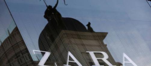 Una mujer condenada a pena de prisión por devolver ropa usada en Zara