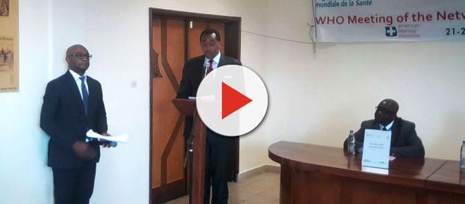 Cameroun : Première réunion du réseau des laboratoires sur l'Ulcère du Buruli à Yaoundé