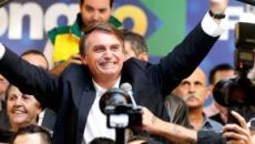 Crise entre Bolsonaro e Bivaristas vira guerra dentro do PSL