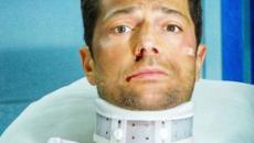 Upas anticipazioni dal 28 ottobre: i medici provano a risvegliare Aldo dal coma