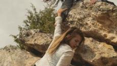 Anticipazioni iberiche Il Segreto: Antolina tenta di uccidere Isaac ma precipita da un burrone