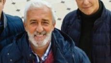 Anticipazioni Upas al 1 novembre: Diego accusato di tentato omicidio