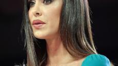 Belen Rodriguez sul possibile ritorno al Festival di Sanremo: 'Mi spaventa sempre molto'