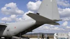 Concorso aeronautica militare: da oggi 22 ottobre si può fare domanda