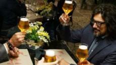 Diretta 4 Ristoranti: Alessandro Borghese arriva a Palermo