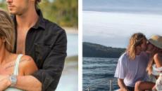LBDC2 : Bastien Munez révèle que Dylan aurait trompé Fidji