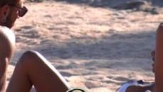 Gabriele Franco difende Silvia, ex Temptation Vip: 'Ho detto cose non veritiere su di lei'