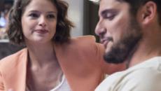 'A Dona do Pedaço': Josiane tem noite de amor com hacker em troca de serviços