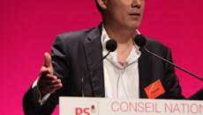 Laïcité : Olivier Faure assume le virage républicain du PS