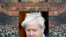Brexit: è caos nel Parlamento UK dopo l'ultimo rinvio alla proposta di Boris Johnson