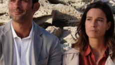 Replica L'isola di Pietro 3, la 2^ puntata del 25 ottobre sarà disponibile su MediasetPlay