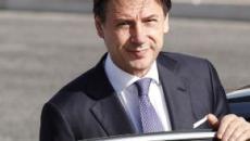 Manovra, l'Unione Europea all'Italia: 'Piano non è in linea con la riduzione del debito'