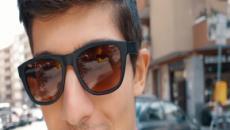 'Trova la tua passione e non mollerai mai', i consigli di Marcello Ascani al MW19