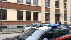 Milano: morto il bambino caduto dalle scale dell'istituto scolastico