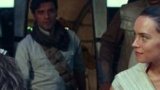 Se estrena el tráiler final de 'Star Wars: El Ascenso de Skywalker'