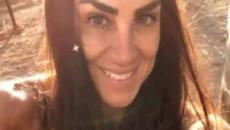 Serena Enardu su 'Chi': 'Non amo più Pago da due anni, ora sono in cura da una psicologa'