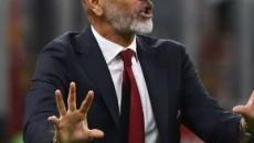 Tuttosport: Pioli pronto a ridisegnare il Milan con l'esclusione di Suso