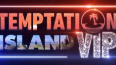 Temptation Island Vip 2, il viaggio: l'ultima puntata in onda giovedì 31 ottobre