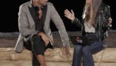 Temptation Island Vip, Pago dopo Serena: 'Ragazze? Non ho voglia, non posso'