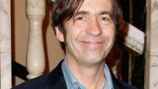 TPMP : Thierry Samitier, menacé de mort, vit un cauchemar