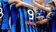 Champions League: Canale 5 trasmetterà Manchester City-Atalanta di stasera 22 ottobre