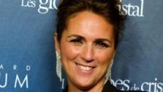 TPMP : Valérie Benaïm se confie sur sa relation avec Jamel Debbouze 'on est devenu très camarade...'