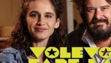 'Volevo fare la rockstar', la nuova fiction di Rai 2 dal 30 ottobre