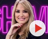 Alba Carrillo es la nueva concursante confirmada de 'GH Vip 7 ... - vivafutbol.es