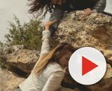 Anticipazioni Il Segreto: Antolina muore cadendo da un burrone