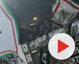 Diretta Juventus-Lokomotiv Mosca