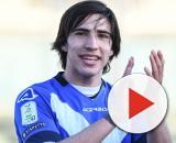 L'Inter ha puntato Sandro Tonali