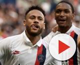 Mercato PSG : Paris voudrait 'détruire' les plans du Real Madrid
