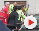 Milano, il bambino precipitato nella tromba delle scale di scuola è deceduto