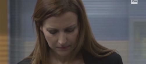 Anticipazioni Un posto al sole del 22 ottobre: Giovanna scopre che Aldo Leone tradiva la moglie