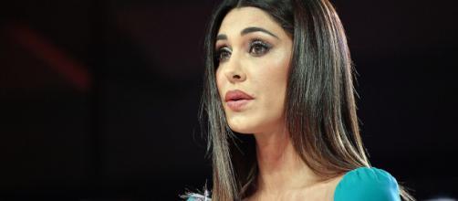 Belen Rodriguez sul possibile ritorno sul palco del Festival di Sanremo: 'Mi spaventa molto'.