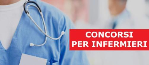 Concorsi per Infermieri, in Puglia entro dicembre via alla selezione per 1.130 infermieri.