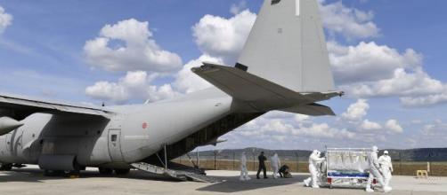 Concorso aeronautica militare: assunzione per 800 volontari VFP