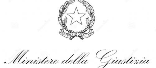 Concorso pubblico per funzionari al Ministero della Giustizia: calendario prove preselettive