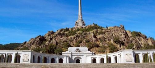 El Supremo avala la exhumación de los restos de Franco - Libertad ... - libertaddigital.com