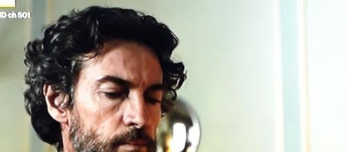 La strada di casa 2, sesta e ultima puntata: Fausto Morra scopre la verità e rivaluta tutta la sua vita