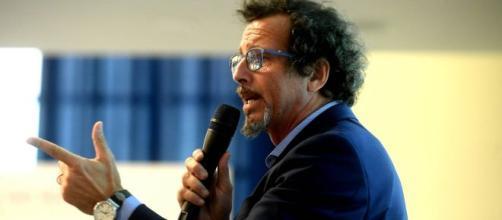 NFON - Cloud on Tour: Germano Lanzoni moderatore per la 1^ tappa di Milano