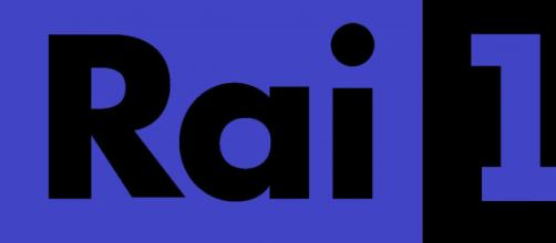 Rai 1, tutte le fiction del 2020