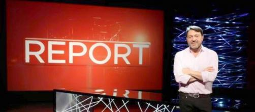Report, puntata di ieri dedicata a Moscopoli
