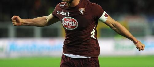 Rolando Bianchi, retroscena di mercato: '12 anni fa ero stato ad un passo dalla Juventus'
