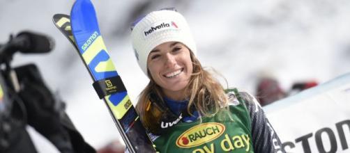 Soelden 2019, al via la Cdm di sci alpino. In tv l'appuntamento è su Rai Sport