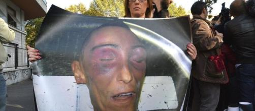 Stefano Cucchi: His death in custody is now symbol of police abuse ... - org.uk