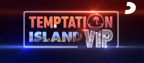 Temptation Island Vip 2, il viaggio: l'ultima puntata andrà in onda giovedì 31 ottobre.