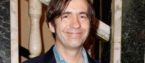 Thierry Samitier - La biographie de Thierry Samitier avec Voici.fr - voici.fr