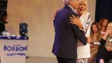 Anticipazioni U&D Over del 23 ottobre: Edoardo e Chiara annunciano il matrimonio